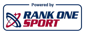 RankOne Sports Logo